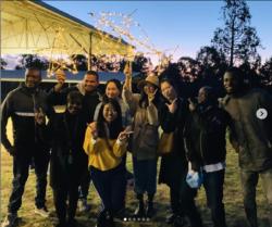 UNE Life 2019 Wrap Up