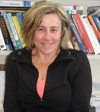 DR Erica Smith