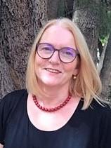Gudrun Small March 2019 2