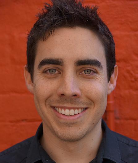 Profile Image Adam Rosser1