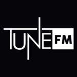 Tune!FM